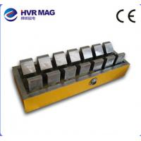 China 2014 hot sale electro permanent magnet on sale