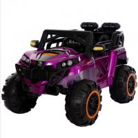 Quality Hot Sale Multi-Fuction Children Toy Go Kart / Outdoor Electric Kids Toy Car For for sale