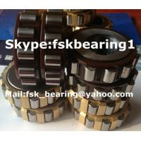 China Reducer Bearings Cylindrical Roller Bearing 60UZS417T2 30UZS83 22UZ831729 wholesale