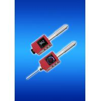 Buy cheap New Leeb hardness tester HARTIP4100 with durable metal housing , D&DL 2-in-1 probe optional from wholesalers