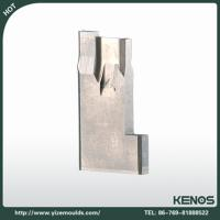 China Precision mold components,precision stamping mold components,mold parts wholesale