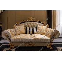 Luxury Living Room Furniture Sofa Sets Italy Style Antique Europe Style Royal Date Sofa Of Item