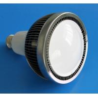 Quality Warm white 18W E26 Dimmable LED Light Bulbs Lamp150 degrees for Light boxes, for sale