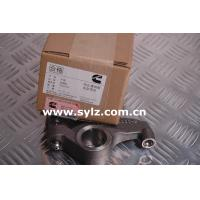 China Original/Aftermarket diesel engine parts ISM QSM M11 L10 rocker arm assy 3069020 3070188 wholesale