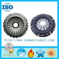 Wholesale Tractor clutch disc,Auto clutch disc,OEM clutch disc,ODM clutch disc,Clutch coverCustomize,Clutch assembly,Clutch assy from china suppliers