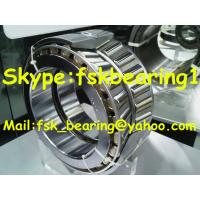China High Performance HH224346DD/HH224310 Double Row Tapered Roller Bearings wholesale