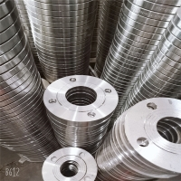 China 304l 316l 304 316 3/4 2 Inch Stainless Steel Flanges And Fittings 40mm 50mm 90mm wholesale