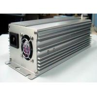 China Safety 400W Grow Light MH Electronic Ballast Power Factor IEC 61347 wholesale