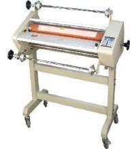 China Roll Laminator Lr650 wholesale