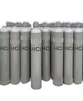 Wholesale Hydrogen Chloride HCl from china suppliers