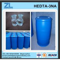 China 39% HEDTA-3NA liquid wholesale