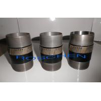 Reamer Tools Helical 100mm Diamond Core Drill Bit for Mineral