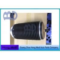 China 4G0616039SAA 4G0616002T 4G0616001T Air Suspension Springs Audi A6 C7 Air Bag wholesale