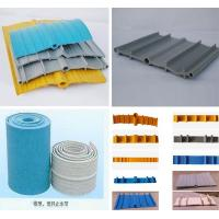 China High quality Plastic (PVC, EVA, ECB) water stop,300*6mm, 300*8mm wholesale