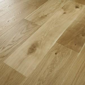 China 3 layer Oak Engineered Flooring wholesale