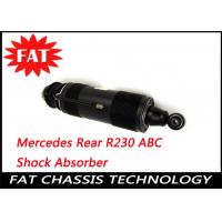 Quality SL500 SL600 Left Rear Hydraulic ABC Shock Absorber For Mercedes R230 2303200213 for sale