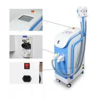 China 360 Magnetize Salon Beauty Machine Hair Removal Beauty Instrument Skin Whiten wholesale