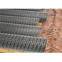 China 304 Stainless Steel Wire Mesh Conveyor Belt High Temperature resistant on sale