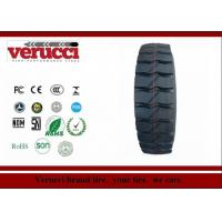 China 7.50R16Lt Wide Radial All Terrain Tires For Trucks 12-14Pr M Speed Symbols wholesale