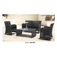 Outdoor inflatable furniture costco outdoor furniture set of item