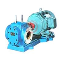 China RCB Series Insulation Gear Pumps wholesale