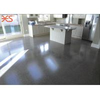 Cement Based Self Leveling Floor Compound High Strength For Industry Place for sale
