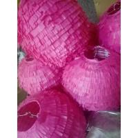 China Holiday Decoration & Gift Use and Paper Lantern Product Type flying paper lantern wholesale