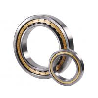 China NNF Sealed Crossed Skating Precision Cylindrical Roller Bearings SX011814 on sale