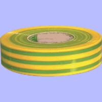 China 38.1mm~44.5mm in width/50m in length/10 pcs Class B Glass cloth tape/free shipping wholesale