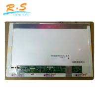 China 17.3inch Advertising LCD Screen HD+ laptop lcd screen B173RTN01.1 For Acer wholesale