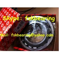China 804182 Spherical Roller Bearings Concrete Mixer Parts , Double Row wholesale