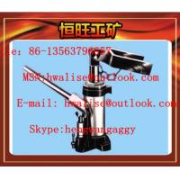 China industry manual quick column device,Hydraulic cylinder device wholesale