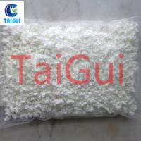 China Boldenone Oral Raw Steroid Powders / Injectable Anabolic Androgenic Steroids Bodybuilding wholesale