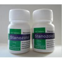 Medicine Winstrol anabolic Muscle Gain Steroid Tablets For Mens