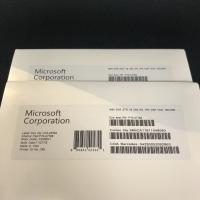 Quality English Language Wins Server 2019 STD OEM Package with DVD / COA Sticker for sale