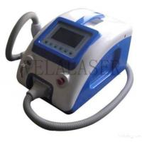 Laser tattoo removal machine of item 90841179 for Laser tattooing machines