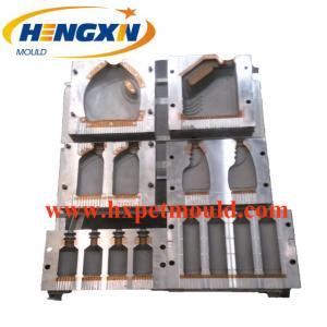 China extrution  bottle mould wholesale