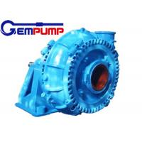 China 16/14TU-G High Head Centrifugal Pump for Dredging Sand Washing Slurry wholesale