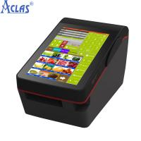 China All-in-one ARM POS,Mini Touch Pad POS,PC POS,Touch Screen POS,Takeaway POS,Electronic Cash Register With Best Price wholesale