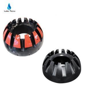 China API 7-1 Oilfield Drilling Mud Motor 5LZ90*3.5 wholesale