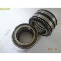 China Full complement cylindrical roller bearing NNF5010 ADA-2LSV wholesale