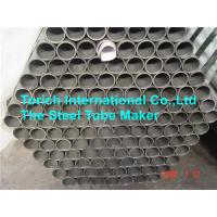 Quality Seamless Automotive Steel Tubes GB / T3203 Grade G10CR2NI3MO for sale