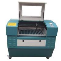 Buy cheap Laser Engraving Machine (6040) from wholesalers