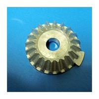 China 327D965320D minilab gear wholesale