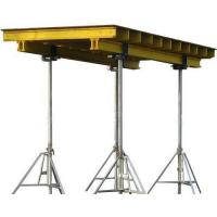 Buy cheap Steel Prop And Tripod For Formwork from wholesalers