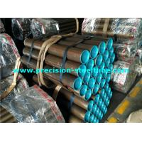 China ISO 9001 Approved EN10305-1 Seamless Round Hydraulic Cylinder Tubing wholesale