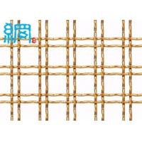 Buy cheap wire dia 3.0-5.0mm double intermediate from wholesalers