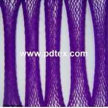 Buy cheap 0.7nm acrylic fancy yarn from wholesalers