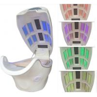 China Infrared Sauna Equipment With Led Light Therapy For Beauty Slimming Machine wholesale