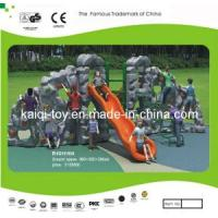 China 2012 Colorful Outdoor Fitness Equipment wholesale
